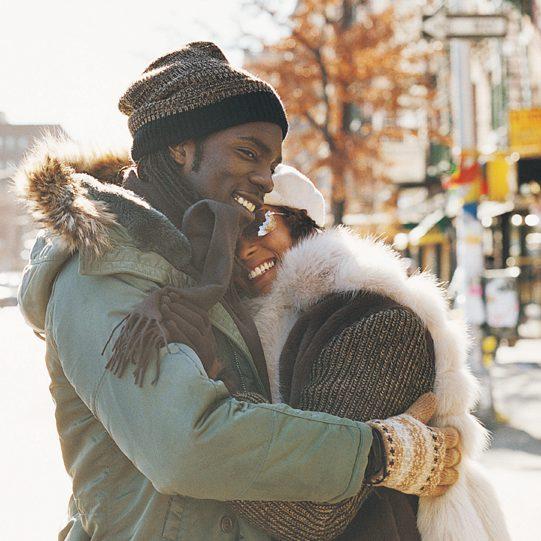 post-marital-counsiling