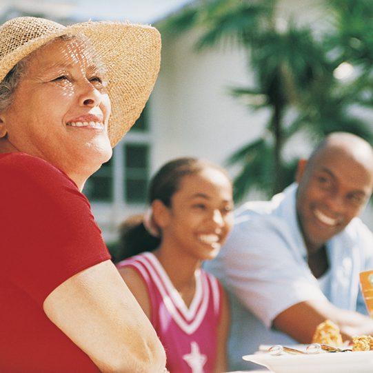 retirement-planning-2